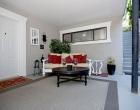 CCP_5395-Birkshire-patio-800